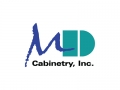 MD Cabinetry
