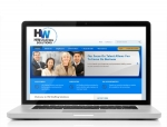 HW Staffing Launches New Web Site