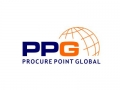 PPGlobal