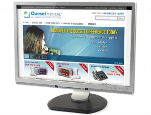 Queset Medical, Inc.