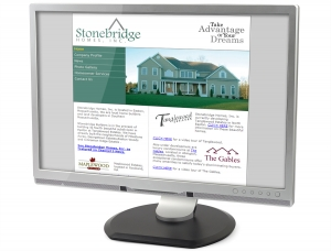Stonebridge Homes, Inc.